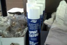 Drywall Repair Spray Texture 3001 / HOOD'S in West Alton, Missouri has Drywall Repair Spray Texture 3001.  This will help you with your rental properties or home projects.  Remember to shop HOOD'S for our low priced renovation materials.  Thank you for looking at our ads and social media websites.