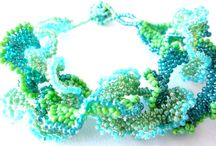 Woza Moya Bracelets