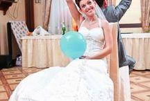 Spiele Hochzeiten