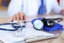 Consultation de cardiologie