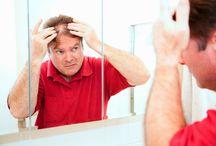 Άρθρα για τη νέα τεχνική αποκατάστασης μαλλιών στους ογκολογικούς ασθενείς HOS-2 αποκλειστικά στην κλινική μαλλιών Bergmann Kord