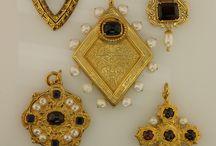 Medieva Jewellery