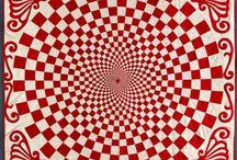 animanea & fractal art, mandalas, kaleido's and more....