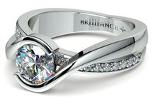 BRILLIANCE - JEWERLY