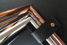 home copper