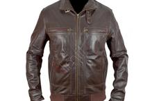 Die Hard 5 Movie Jacket