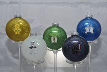 Holidays / Celebrate The Holidays Like A True Fan