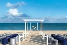 Wedding Ideas / Loooooove!!