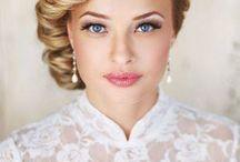 VESTIDO DE NOIVA DE RENDA - Casamento / Vestidos de noiva de renda de vários modelos para inspirar.