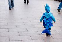 costumes . kostüme