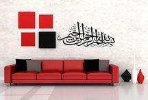 | home - wallpaper |