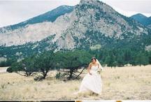 weddings / by Melissa Crane