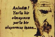 Can Baba....
