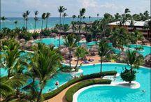 Iberostar Resorts / by CheapCaribbean.com