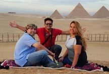 Budget Tours in Cairo Egypt
