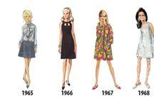 fashiontimeline
