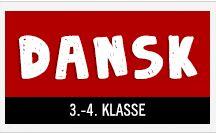 Dansk / IT abonnementer til faget dansk