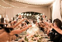 Wedding Themes / by Wedit
