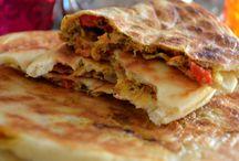 recette turc