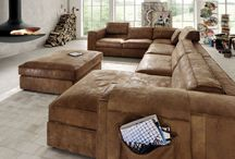 Chair / lazy chair sofa bed stoll folding