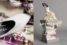 Arcosanti World Campaign