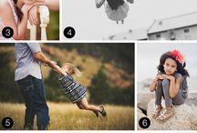 Image 1:27 Photography Ideas