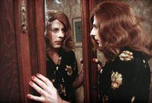 The Tenant - Roman Polanski, 1976