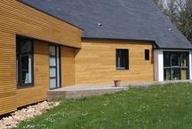 Extenbois / Trecobat c'est également une spécialité en extension en bois de maison. Pour en apprendre plus : www.extenbois.fr
