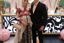 Bumil_hijab