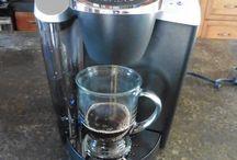Keurig K60 Sonderausgabe Einzige Tasse Brewing System Review