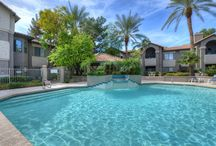9600 N 96th St #118, Scottsdale Arizona