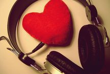 Music Stuff I Love ♥ / Here you can place all the music stuff you really like :) / by Thomann