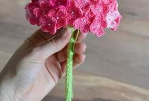 ramos a crochet