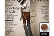 Magazines / by Jason Munnerlyn