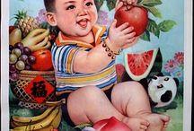 chinese images / by Sandra Orlando