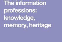 Information Studies