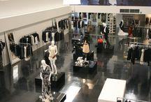 COLLEBEATO store / via A. De Gasperi, 18F Collebeato (BS) 030.2510325