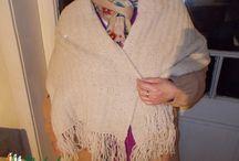 Wool - gyapjú