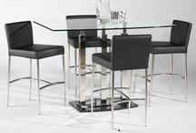 Yemek Odaları / 2013 Yemek Odaları Tasarımları Crop Mobilya farkıyla kişiye özel imalat ile sizlere sunulmaktadır.