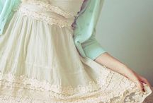 To Buy List ~ Fashion / This I NEED to by, like, right now!!