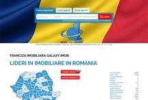 www.softimobiliar.ro / Softimobiliar CRM