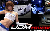 iJDMTOY.com / by iJDMTOY.com Car LED