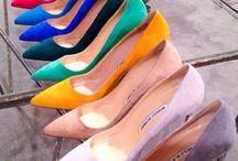 i hart shoe's