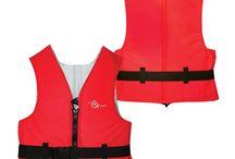 Watersports Buoyancy Aids