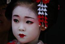 disfressa xinesa