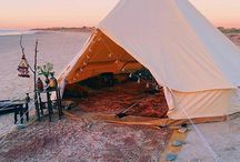 nordisk tent