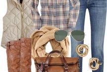 Farm Life Fashion