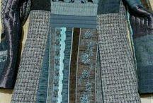 textiel hergebruiken