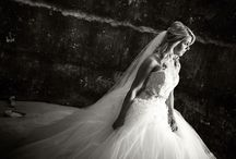 Wedding Portraits / Wedding Portraits