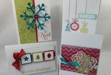 Stamping / by Connie Andrade